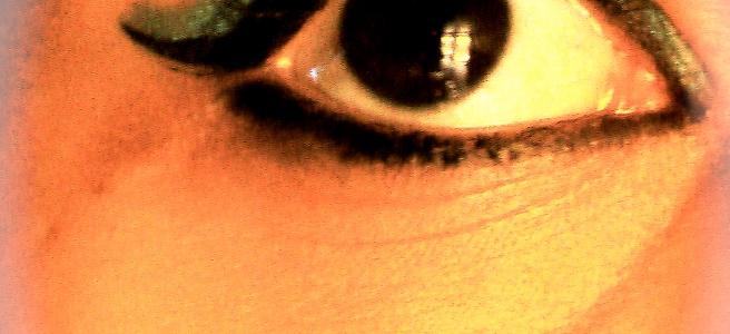 Eye of IsIs-Archeia Faith