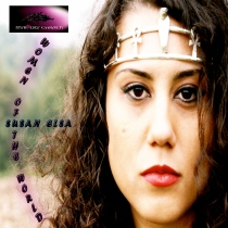 Susan Elsa CD Cover 2011: Women of the World (IsIs meets Science)