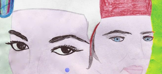 Osiris Michael Jackson & Horus Elvis Presley: Soul Family Revealed