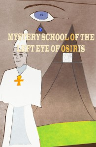 OSIRIS WHITE MYSTERY SCHOOL CLOTHES © PopArt 777 from 2012