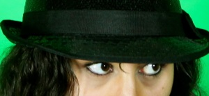 Susan Elsa & Michael Jackson: ONE LOVE/ONE SOUL