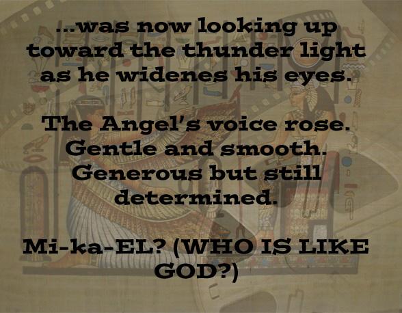 Archangel Lucifer Story | www.pixshark.com - Images ...