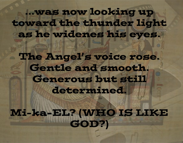 michael jackson vs lucifer � the rise of archangel