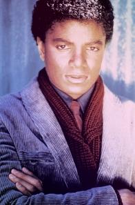 Michael Jackson before Twin Soul´s Birth 1982