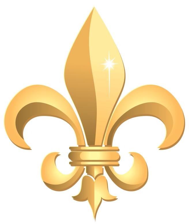 Spiritual Symbol of IsIs