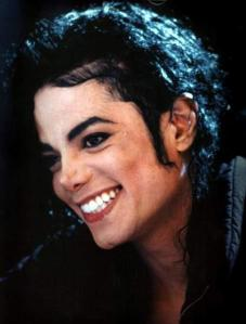 Michael Jackson Twin Soul Progress: Early 90´s, Michael looks very much like a full VISIBLE MALE VERSION of his Twin Soul