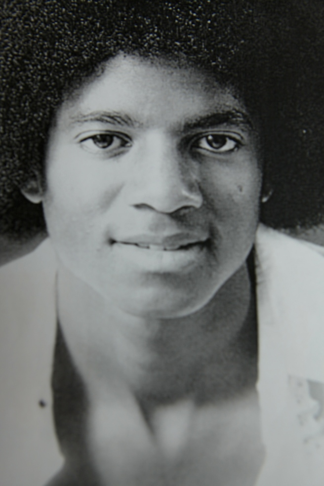 TWIN SOUL DOC: Michael Jackson BEFORE TF Separation/Birth