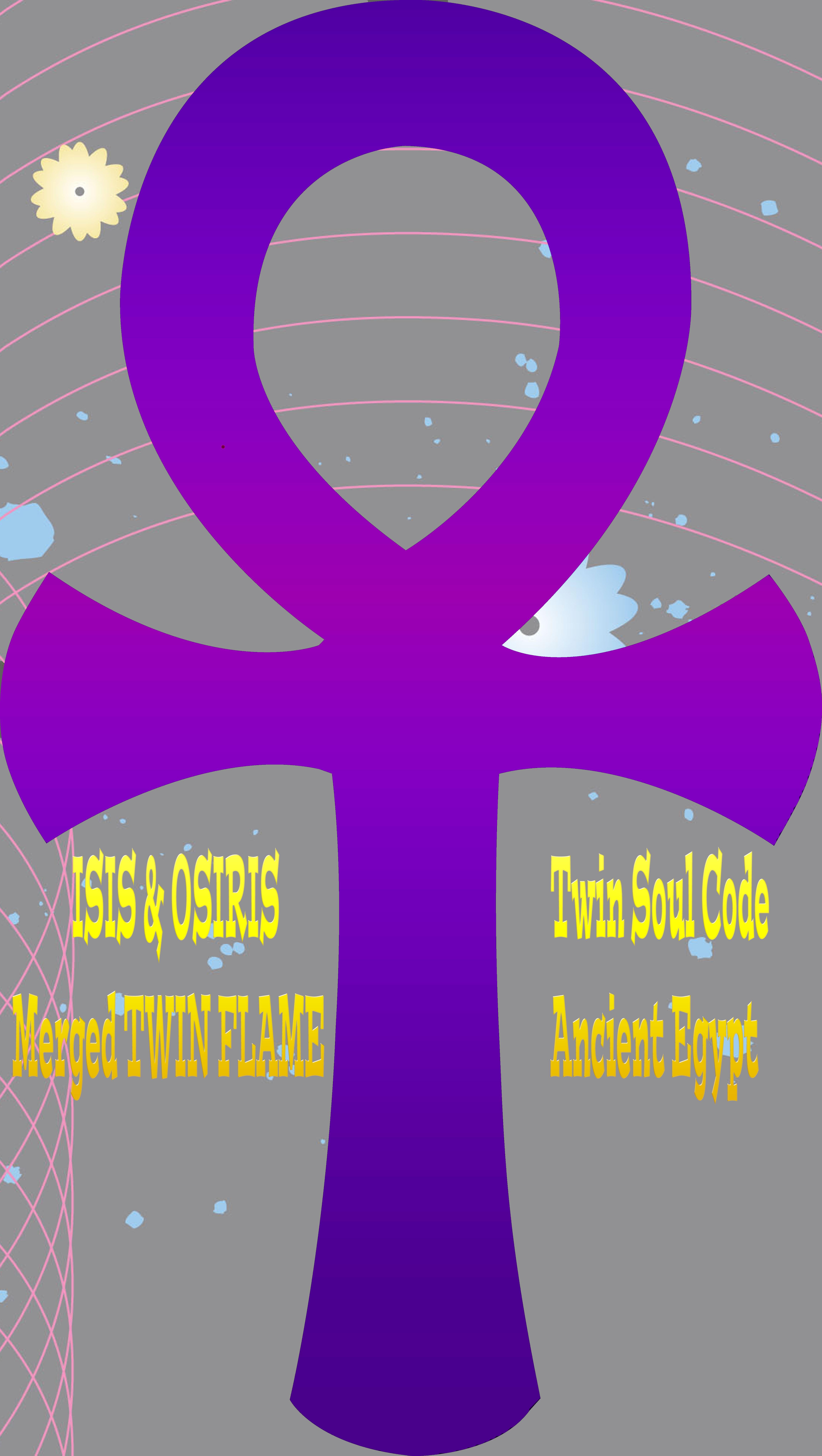 Purple ankh of egypt archangel michael 777 biocorpaavc Gallery