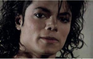 Michael Jackson in his Late 80´s BAD Short Film (Directed by Martin Scorsese)