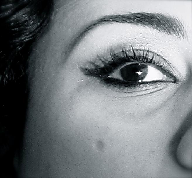 Rihanna Gaga & Co. I SEE ALL YOU DO