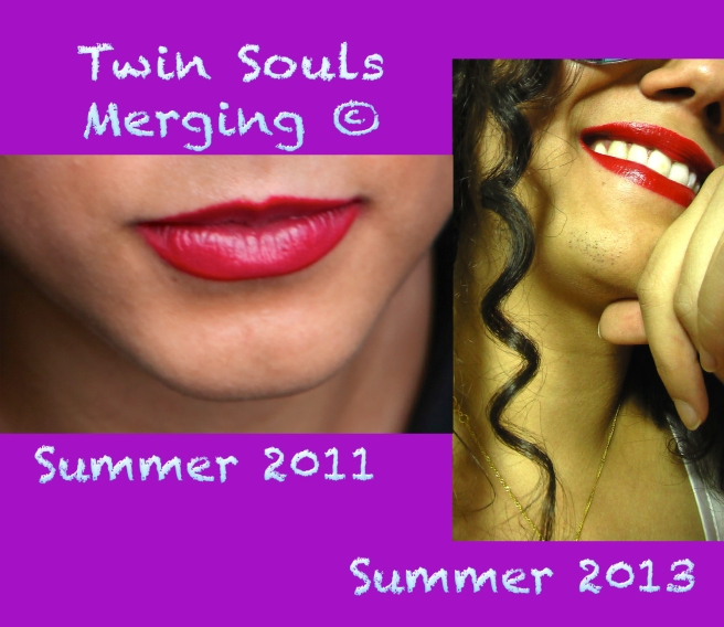 Summer 2011: Normal Prior Chin no Stubbles all Life before! © Photo Documentation Analysis of Merging Process