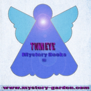 Authentic Spiritual Education & Methods www.mystery-garden.com
