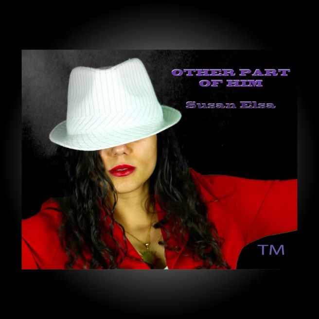 Official PR Image Released to Radios & Distribution on Dec 21st 2012 © MGP Publishing 2011/2012