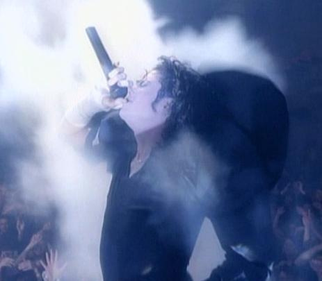 Michael Jackson´s GIVE INTO ME - Ultimate Song Meaning ©