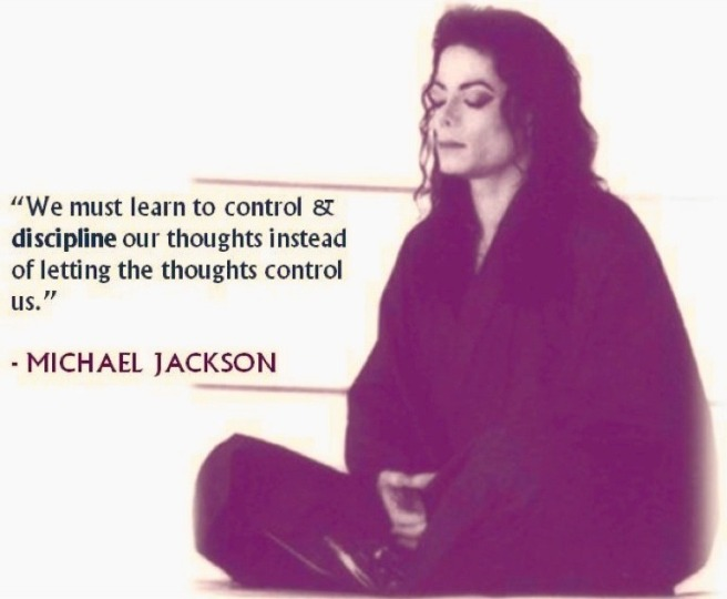 Michael Jackson spiritual Quotes dictated to Twin Soul and Friends © 2013