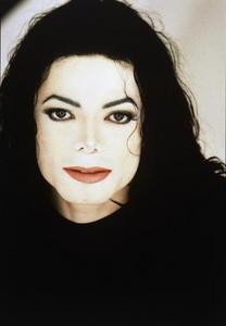 Michael Jackson´s SCREAM Project with Twin-like Sister Janet Jackson © Michael channels Susan Elsa