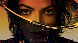 Michael Jackson´s Loving You: How Twin Soul Flame Meetings affect Songwriting & Mind ©