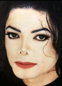 Michael Jackson Scream: Channeling Twin Soul Susan Elsa © Education on Spirituality