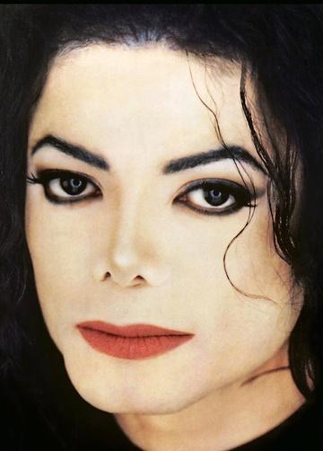 Michael Jackson Scream: Channeling Twin Soul Susan Elsa © Education on Spirituality