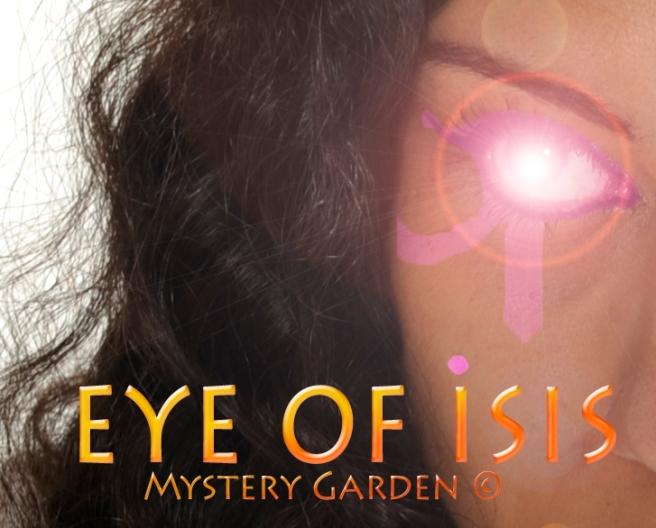 2013 Production Film Cartoon Company Project Original Designs based on physical Marks- Osiris and Isis Michael Jackson Susan Elsa Information