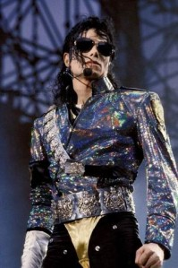 Michael Jackson: Dangerous World Tour 27th June 1992 to unexpected early termination on 11th November 1993