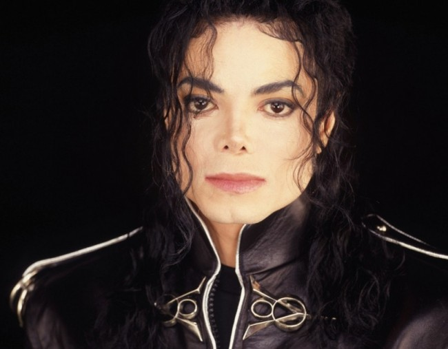 Michael Jackson reveals himself to Fans directly as Archangel Michael © Dreams & Astral Worlds Reports