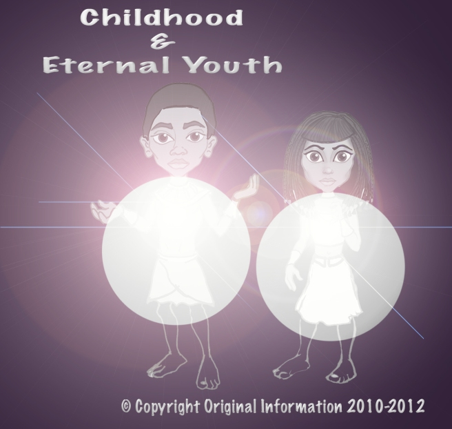 Ancient Twin Flame Souls Cartoon Project and More: Original Channeled Information Michael Jackson/Archangel Michael via Susan Elsa © I REMEMBER-CHILDHOOD MESSAGE