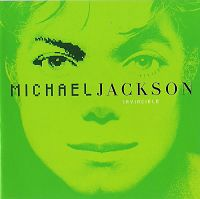 Michael Jackson Invincible Album © Analysis and Insider Information Content