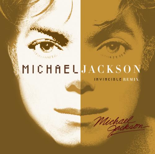 MJ INVINCIBLE: Album Analysis Michael Jackson