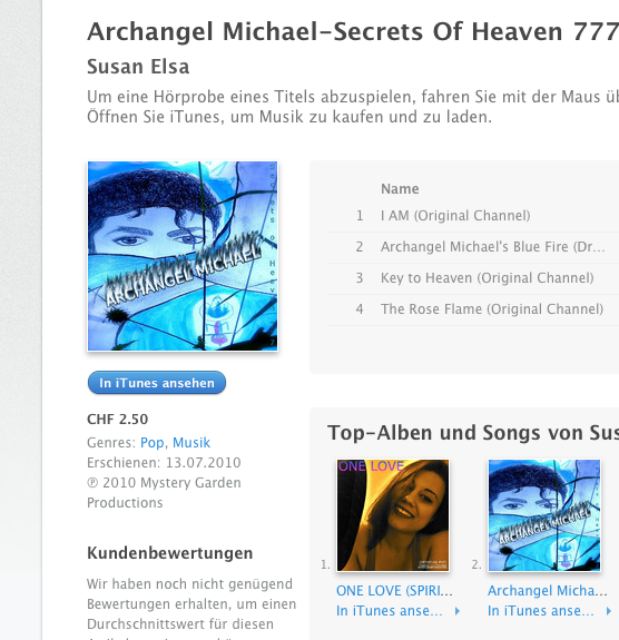 Jul 13th 2010: Michael Jackson Twin Flame Message Official 2010: KEY TO HEAVEN *Original Channel* ©