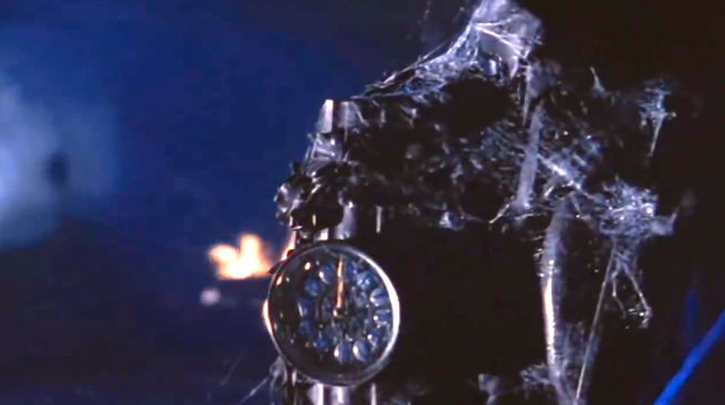 Michael Jackson´s Ghosts: The Clock as a Symbol of Time- Remember the Time Twin Soul Truths Coming to Light and Judgement Time ©
