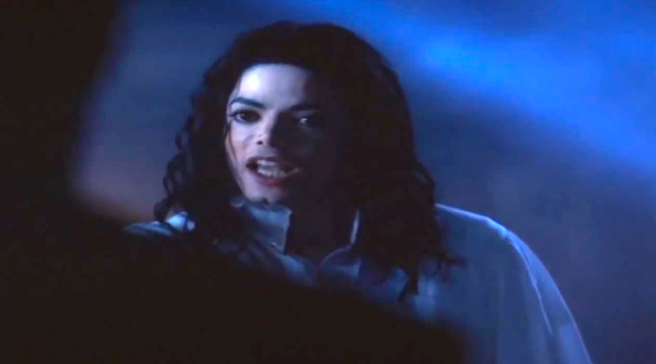 Michael Jackson: Back off my Twin Flame Soul- GHOSTS MESSAGE SPIRITUAL PREMONITIONS-