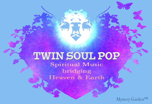TWIN SOUL POP: How Michael Jackson created a New Music Genre with Susan Elsa © 2010