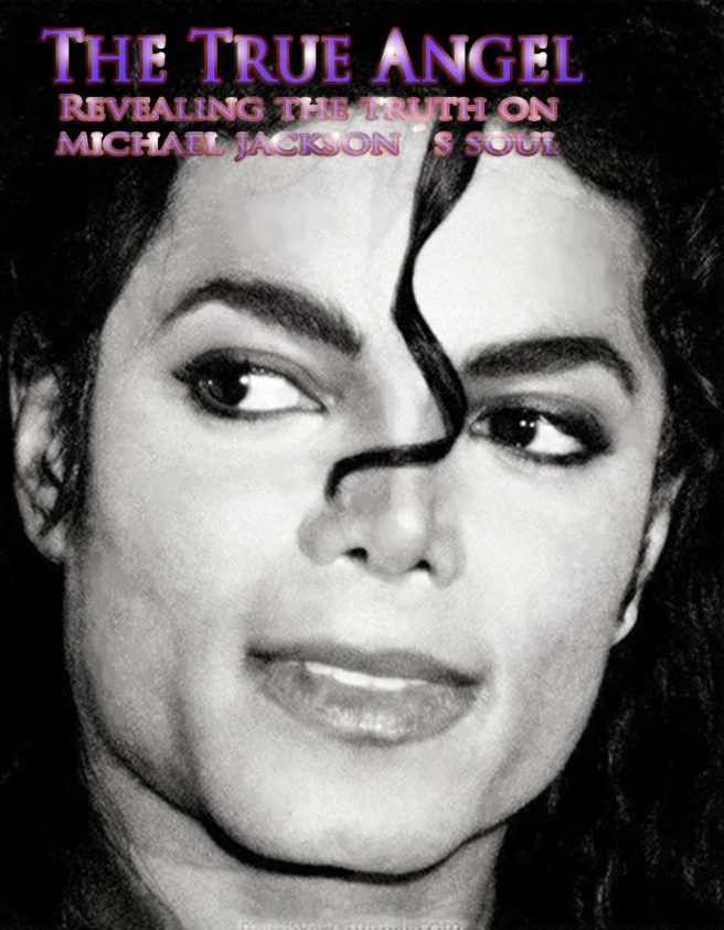 True Angel- Michael Jackson Spiritual Information and Soul Truth Revelations © Twin Soul Flame Ray Information Susan Elsa