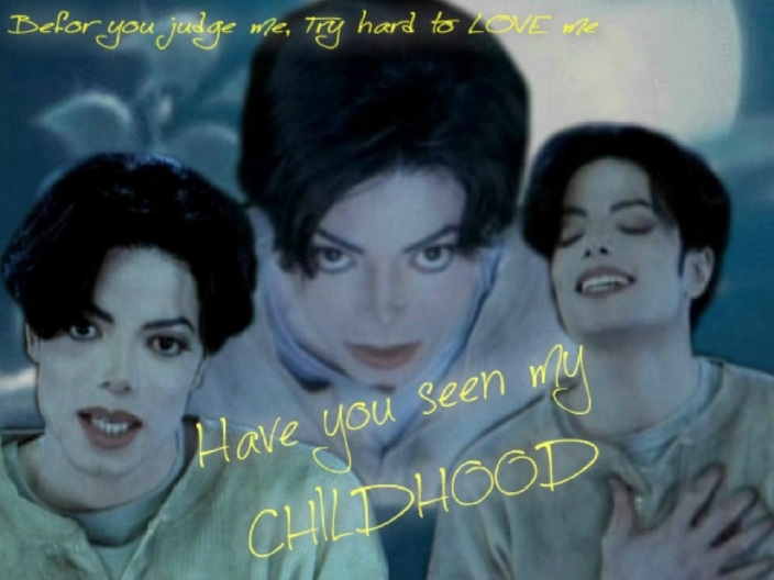 Have-You-Seen-My-CHILDHOOD