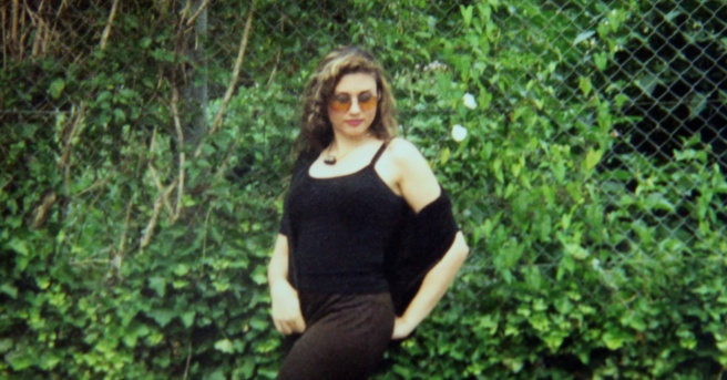 Susan Elsa Age 19-21 Years Old © Michael Jackson Twin Flame Soul Mate Pre-Experiences Michael Jackson Lisa Marie Elvis Double