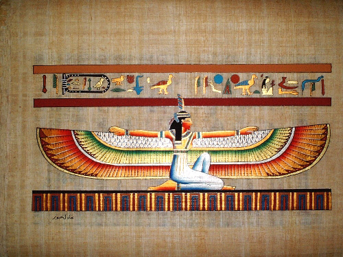 Spiritual Education on Soul Family Soul Mates and Twin Flames: Elvis Presley channeled Ancient Egyptian IsIs and BIRDS Symbols