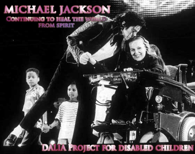 Michael Jackson: Breaking Records in Music and Humanitarian Efforts - See Guinness Book of World Records