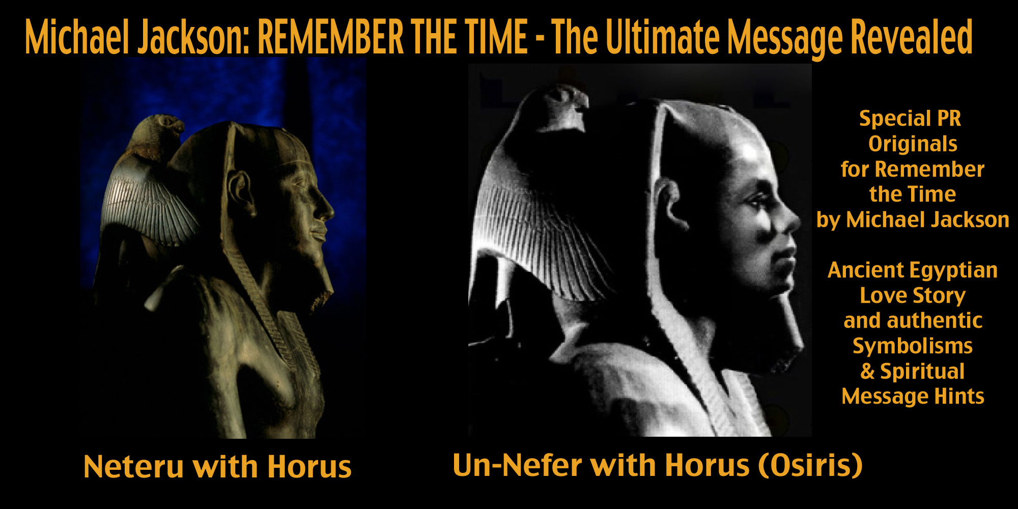 Remember The Time By Michael Jackson Special Pr Images Symbolism
