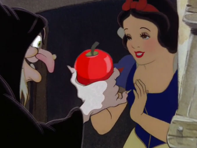 Snow White with 7 Dwarfs such as Isis with 7 Scorpios: Ancient Egyptian Facts and Mythology and Michael Jackson Twin Soul Symbolism in Songs