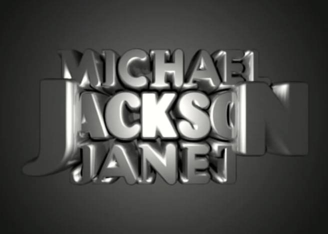 Michael Jackson-Janet Jackson: SCREAM- Special In Depth Analysis and Rare Information Meaning Visions Prophecy