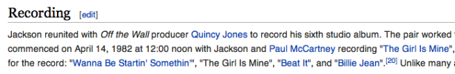 Michael Jackson Twin Flame Birth: Soul Incarnating on Day of GIRL IS MINE Song Recording © Susan Elsa Information