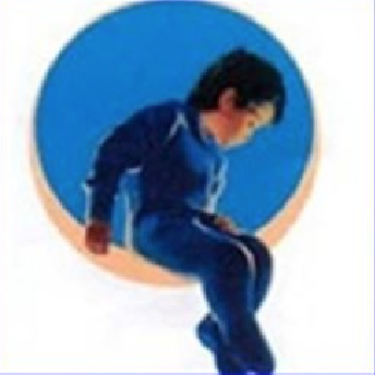 Michael Jackson´s Original Neverland Logo Idea and Film Plans