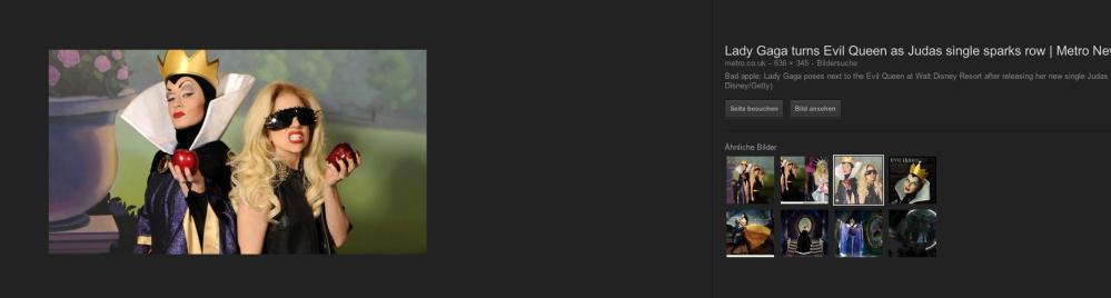Screen Shot 2014-10-28 at 4.05.02 PM