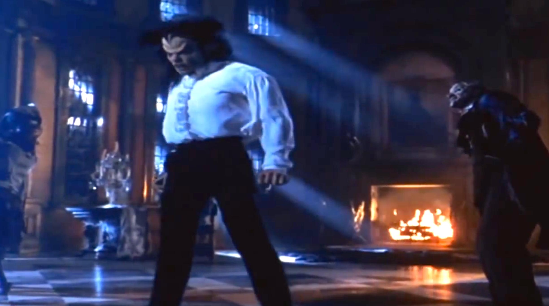 Michael Jackson Life Analysis Essay