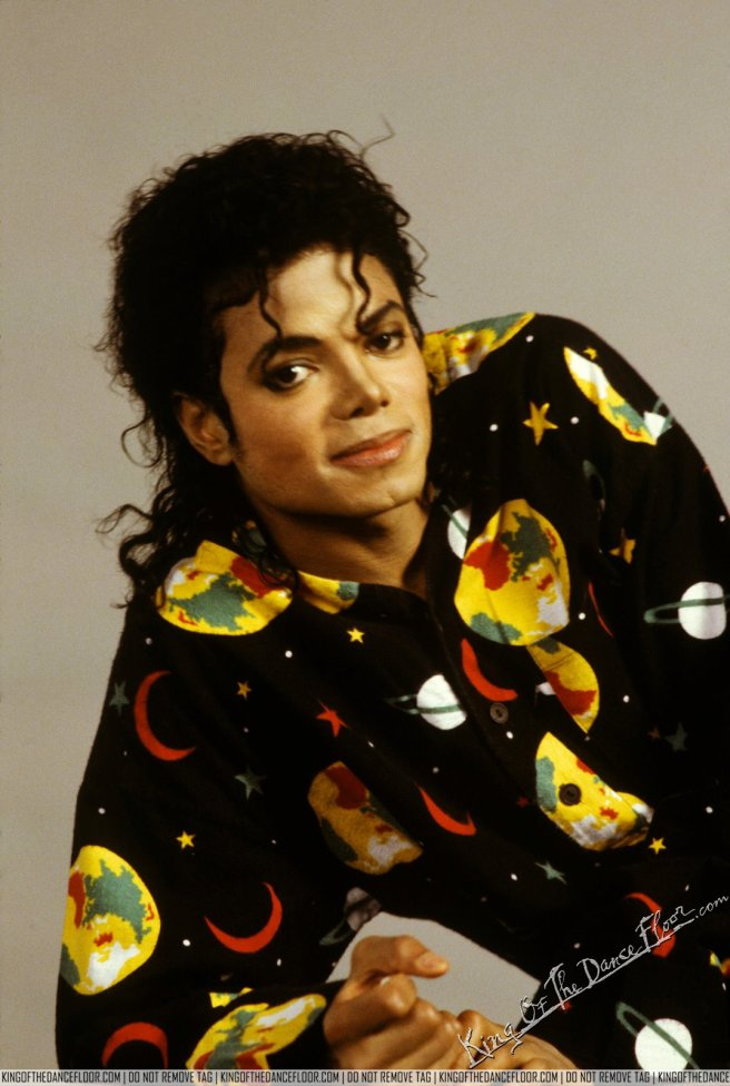 HOW MICHAEL JACKSON´S HEALTH WAS AFFECTED BY THE SPIRITUAL ATTACKS AND PUBLIC SLANDER © Twin Flame Soul Insights
