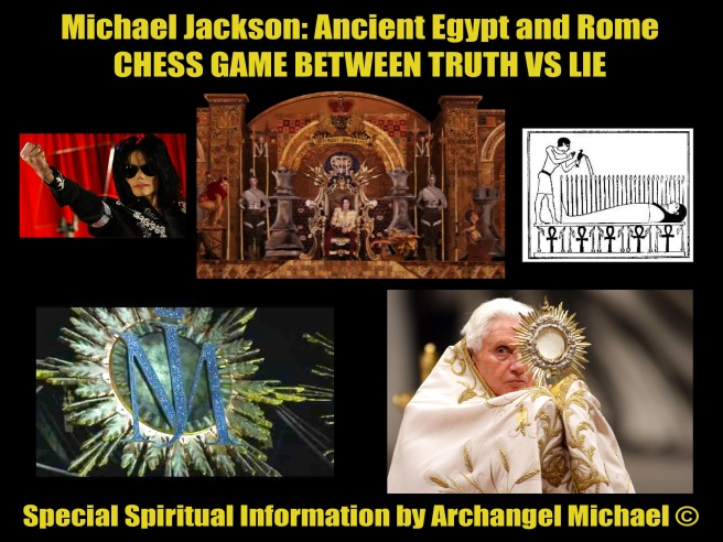 Michael Jackson Speaks: Why Twin Flames Souls are attacked and interfered with © Energy/Aura Teachings