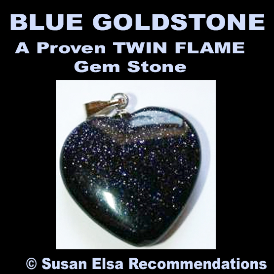 Susan Elsa Necklace Details when first Meeting Michael Jackson © Blue Goldstone Twin Flame Gem Energy Reunion Help