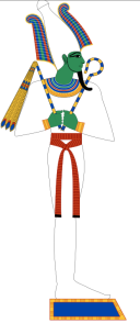 Unique Divine Information on Michael Jacksons Soul identity as the Archangel and his Past Life as Osiris in ancient Egypt © Twin Flame Soul Teachings and Planet Healing Mission