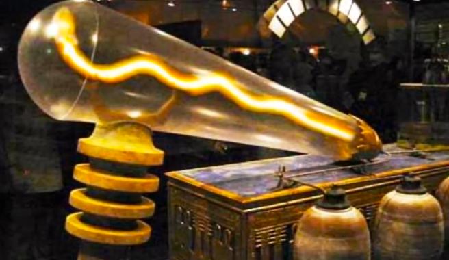 Ancient Egyptian Kundalini Light Bulb © Archangel Michael´s Wedding by Susan Elsa Background Educational Information Twin Flame Soul Story Michael Jackson